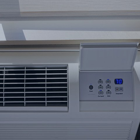 Muskegon Air Conditioning Services